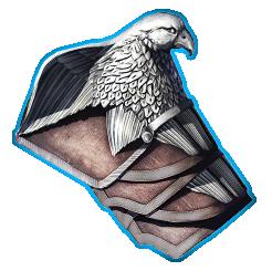 Armguards of the Slayer (Novice)