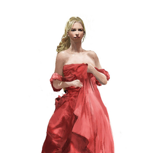 Early concept art of Lucrezia.png