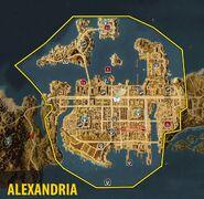Александриия