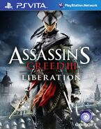 AC3-Liberation