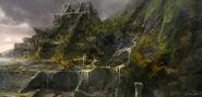 ACIII Ruines Cerros concept 2