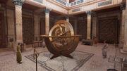 ACO DT Astrolabe