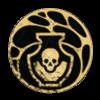 ACV - PoisonStrike.png