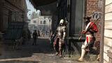 Assassins-Creed-III-E3-Boston-Sneak-Attack-Contextual-Cover