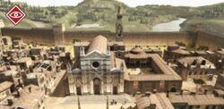 Santa Croce.jpg