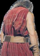 ACOD Epiktetos Defeated