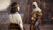 ACO Rites of Anubis 7