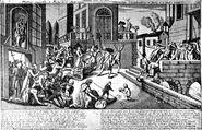 Massacre Prison des Carmes