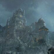 250px-Assassins-Creed-Revelations-Screenshots-400x400