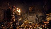 ACO Promotional Screenshot 22