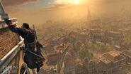 Assassins Creed Rogue Screenshot NY