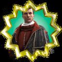 Badge-6761-6