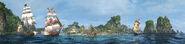 ACIV Panorama Caraibes 2