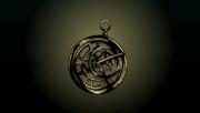 ACP Treasure Astrolabe