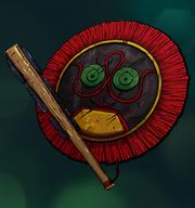 ACP Treasures Mayan Weapons.png