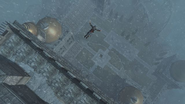 EzioSautdelafoiMasyaf