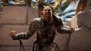 Origins Quest17TheCrocodile'sJaws Part06