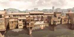 ACII DB Ponte Vecchio.png