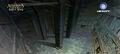 ACIV Ruines Maya Tulum concept 4