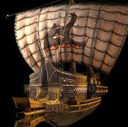 ACOD Palaityros Ship Design.png