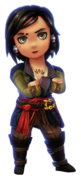 ACRB Mary Read