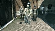 AC2 Brute Patrol