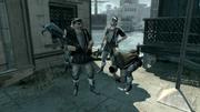 AC2 Mercenaries