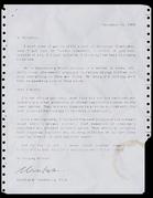 ACO Documentation - Animus Guide - 1984