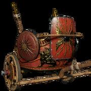 ACO Royal Chariot.png
