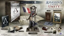 ACUnity Guillotine Edition.jpg