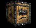 Assassin-sCreedIV-BlackFlag collector 06