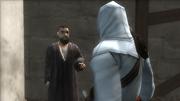 Assault Kyrenia Merchant District 4