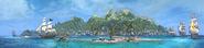 ACIV Panorama Caraibes