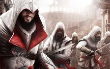 Assassin-v3.orig.jpg