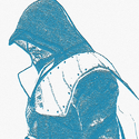 Avatar-Auditore5 v2.png