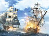 Età d'oro della pirateria