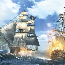 ACIV Black Flag screenshot 4 marzo 2013 10.jpg