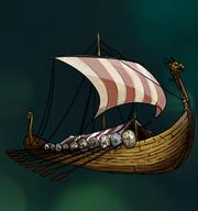 ACP Treasures Vikings artefacts.png