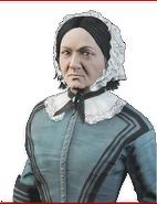 ACS Florence Nightingale base de données