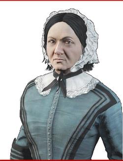 ACS Florence Nightingale base de données.png