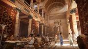 Assasins-creed-origins-gamescom-8