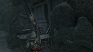 La Torre Di Galata 10