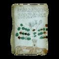 ACIV Folio 34v