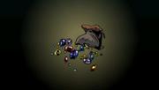 ACP Treasure Bag of Gemstones