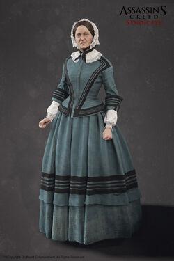 ACS Florence Nightingale Modèle - Face.jpg