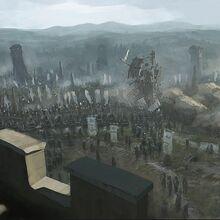 Siege of Monteriggioni Concept.JPG