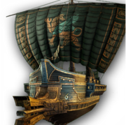 ACOD The Babylonian ship design.png