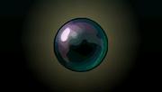 ACP Treasure Black Pearl