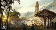 Havane concept 19