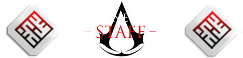 Pannello Staff.png